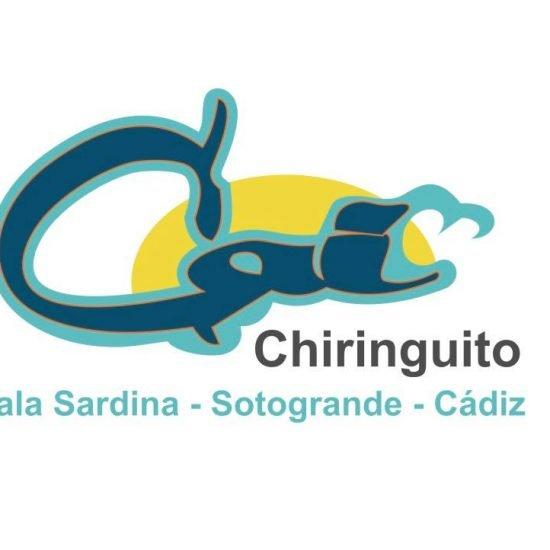 Chiringuito Cai
