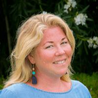 Marisa Hibbert