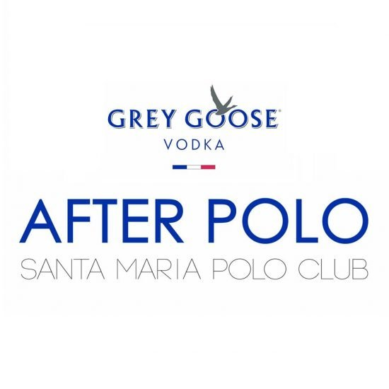 After Polo