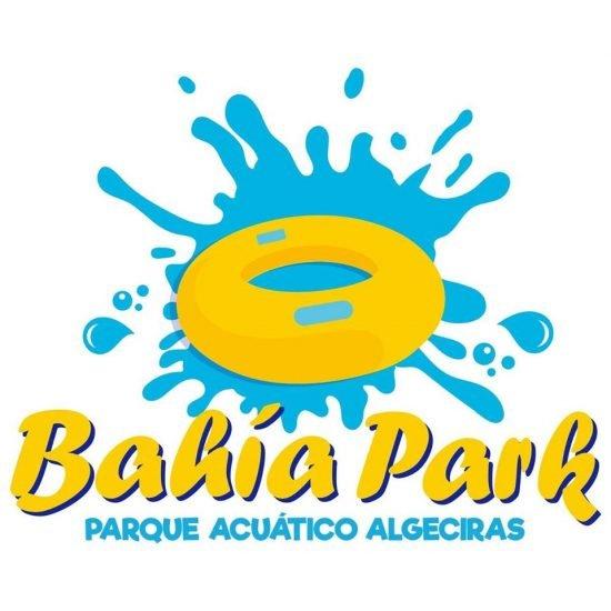 Bahia Water Park
