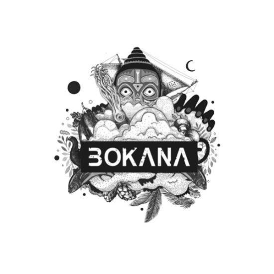 Bokana Restaurant