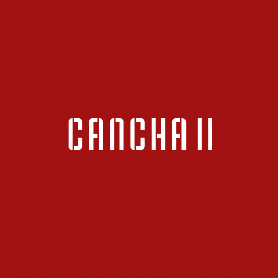 Cancha Dos Restaurant