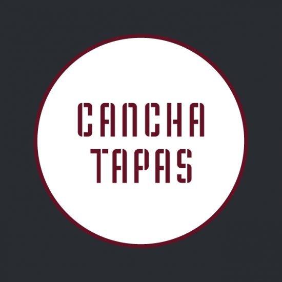 Cancha Tapas Restaurant