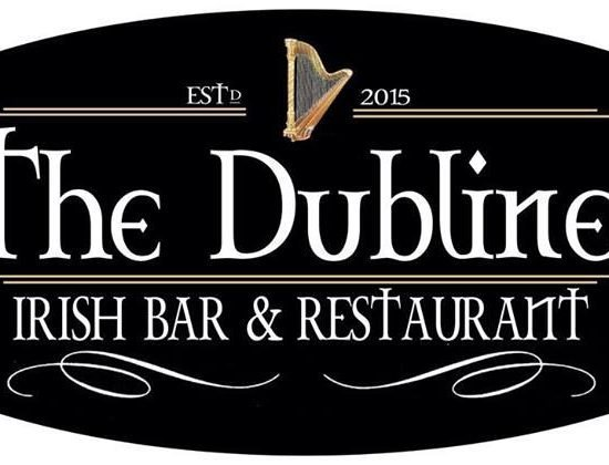 The Dubliner Irish Bar & Restaurant