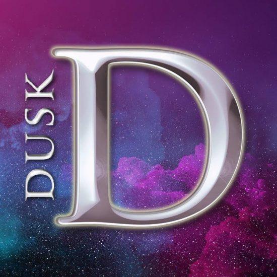Dusk Night Club