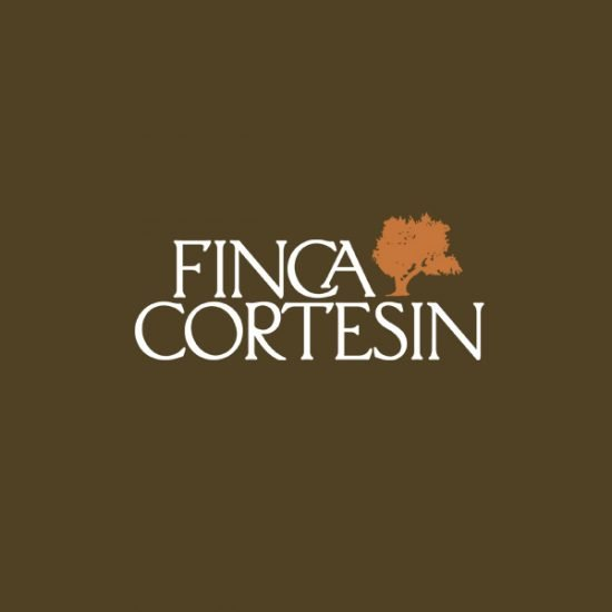 Finca Cortesin