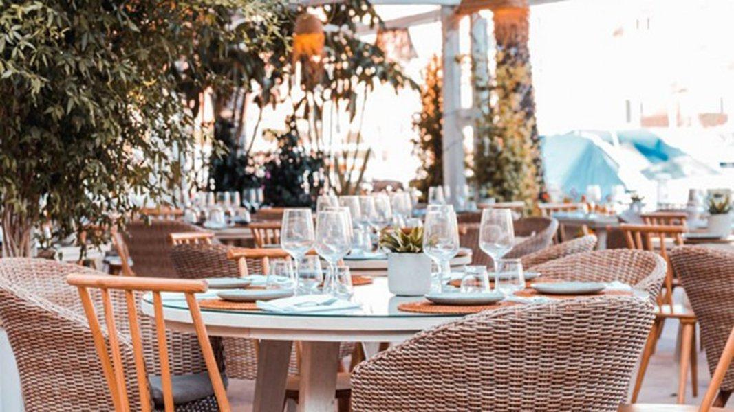 Restaurant Foodisiac