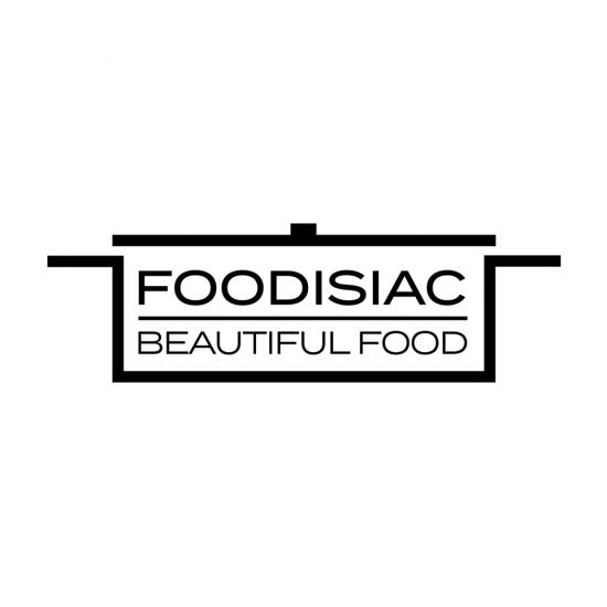 Foodisiac Restaurant