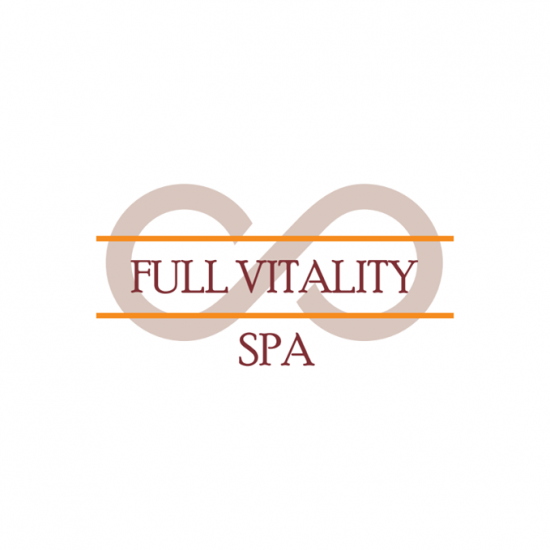 Full Vitality Spa