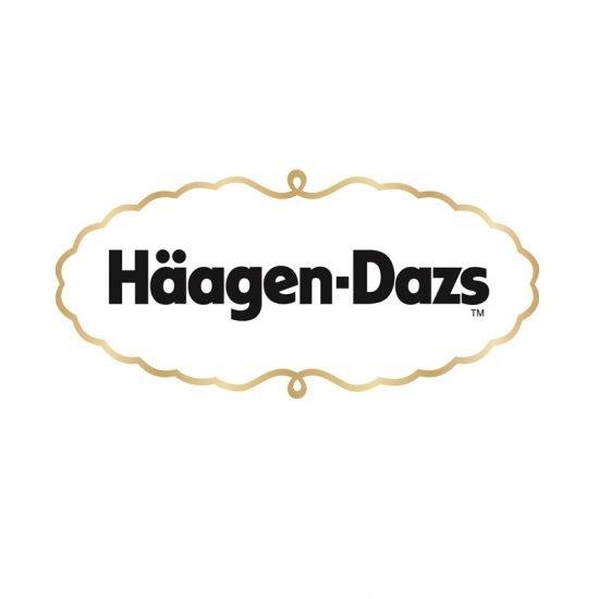 Häagen-Dazs Sotogrande