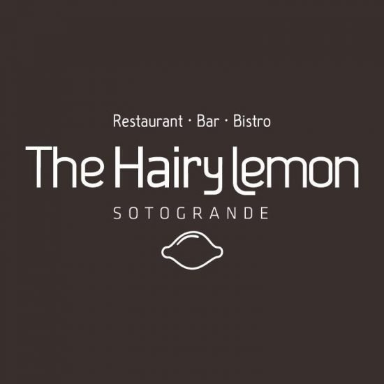 Hairy Lemon Restaurant