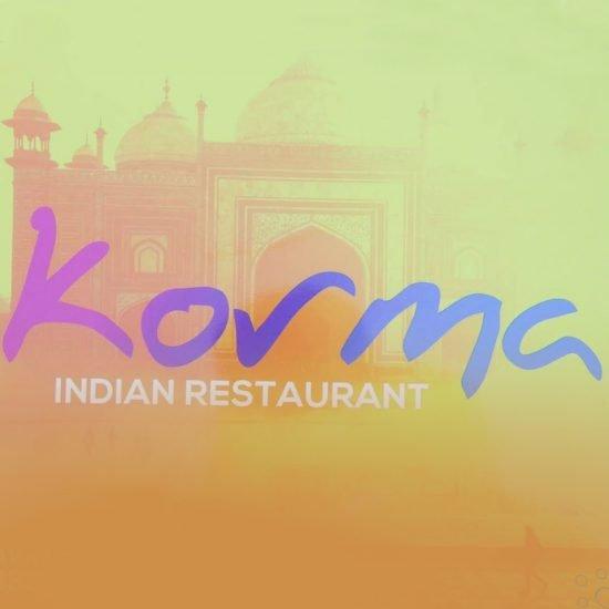 Hindu Korma Restaurant