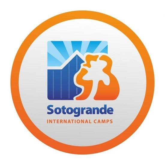 International School Camps