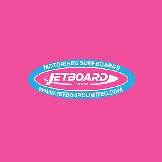 Jetboard Ltd.