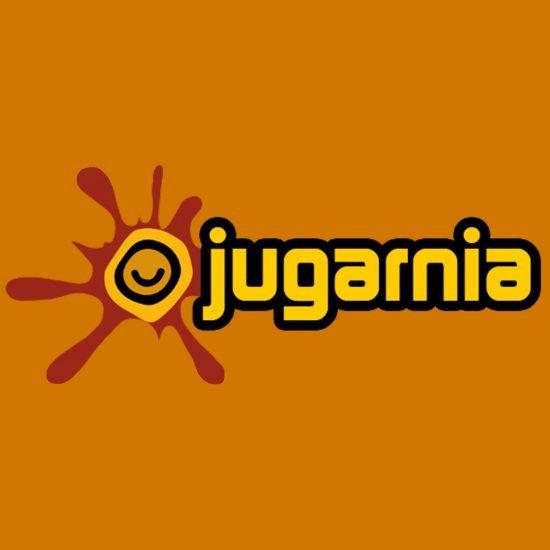Jugarnia