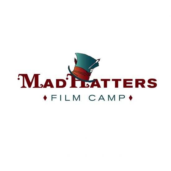 MadHatters Film Camp