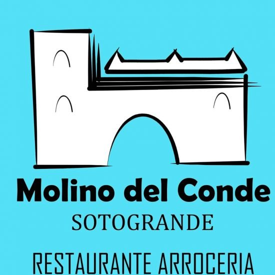 Molino del Conde Restaurant
