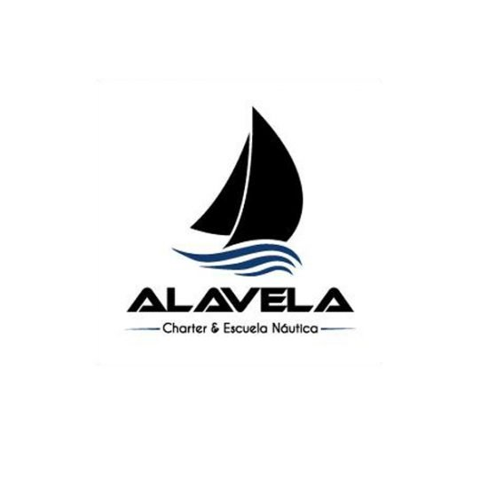 Naútica Alavavela (Charter and School)