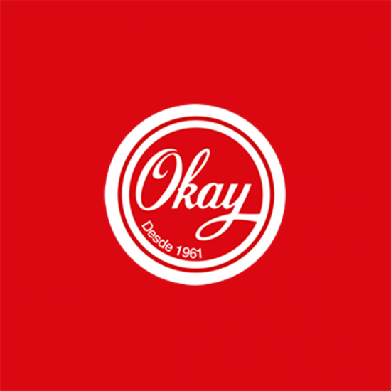 Okay Café