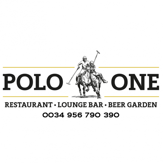Polo One Restaurant