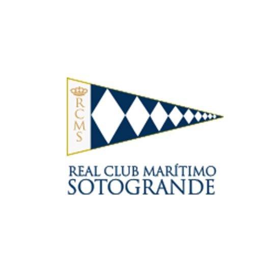 Real Club Maritimo