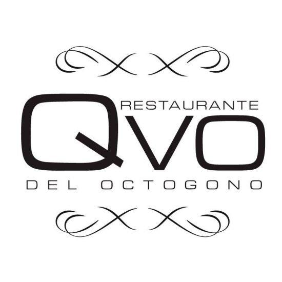 Restaurante Quo - El Octógono