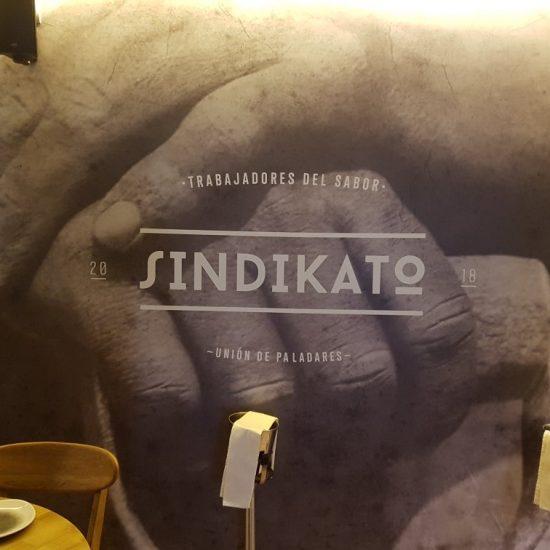 Sindikato Restaurant