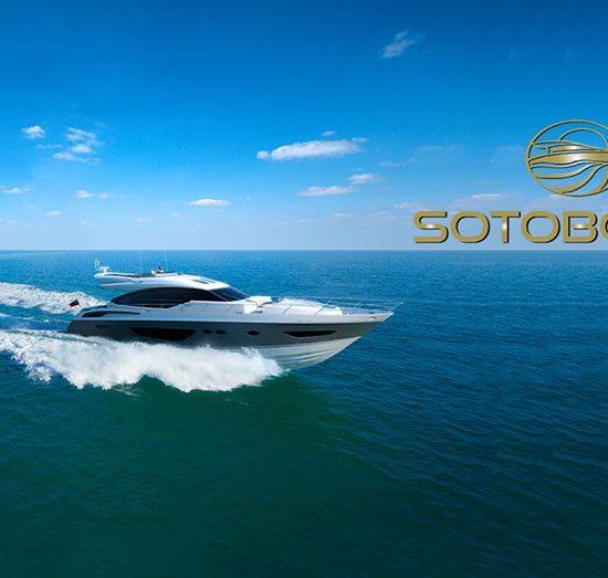 Sotoboats