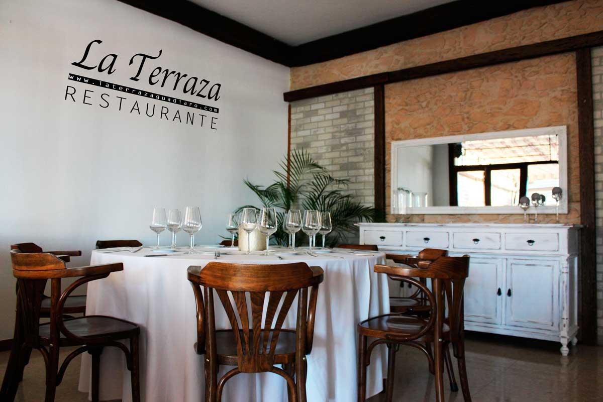 Terraza De Teo Restaurant Restaurants Around Sotogrande