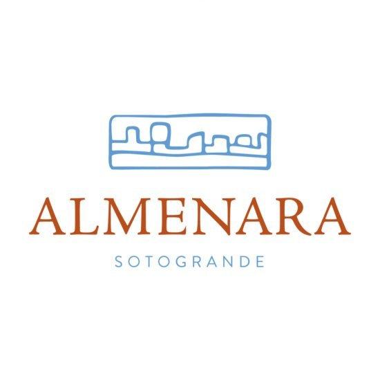 Almenara Sotogrande